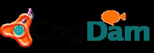 cogdam logo