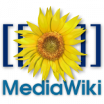 Mediwiki on Cloud